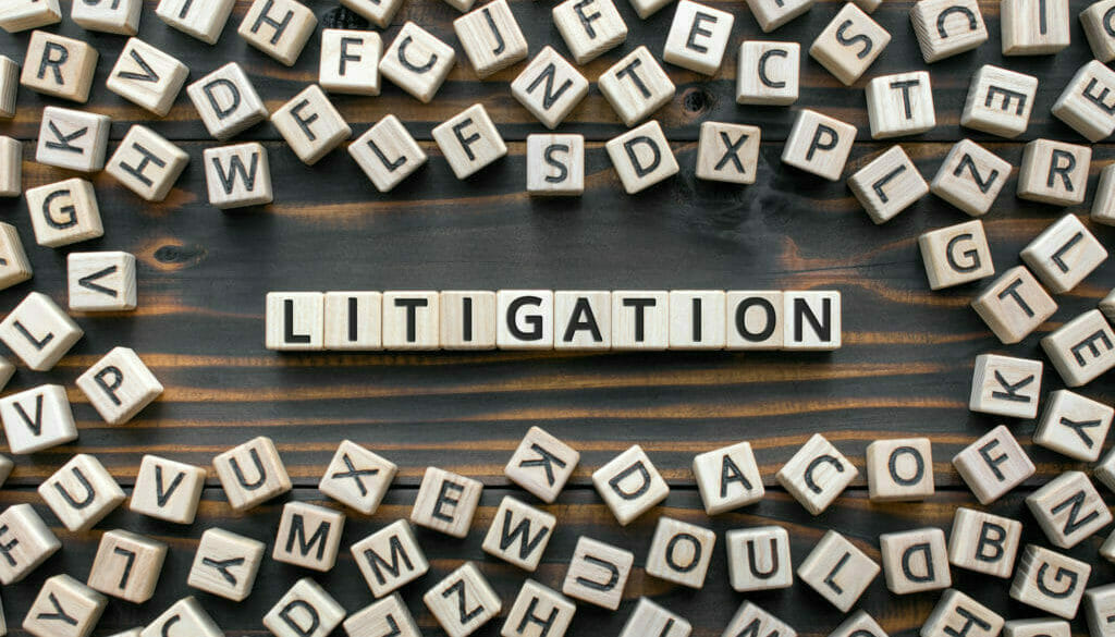 business dissolution coral springs, business dissolution coral springs fl, business dissolution parkland, business dissolution parkland fl, business formation parkland, business litigation parkland fl, arbitration parkland, business litigation coral springs, business litigation parkland, sued in coral springs, sued in parkland, arbitration coral springs, business attorney parkland, business formation parkland fl, business law attorney parkland, business law attorney parkland fl, business litigation coral springs fl, business attorney coral springs, arbitration parkland fl, business law attorney coral springs, intellectual property law parkland, lawyer contract parkland, lawyer contract coral springs, mediation parkland, mediation parkland fl, business formation coral springs, business formation coral springs fl, llp parkland, real estate attorney coral springs, real estate attorney coral springs fl, business sued parkland, business sued coral springs, sue my landlord, sue hoa, sue contractor, sue employee, someone owes me money,