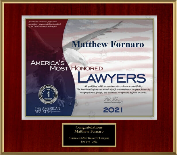 America Most Business Law Attorney Coral Springs Parkland